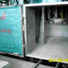 供应环保节能中频真空熔炼炉