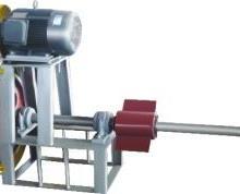 供应 纸浆推进器