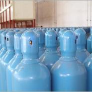 氧气瓶40L 二氧化碳气瓶厂家图片