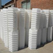 水泥制品塑料模具-护坡模具大全图片