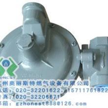 供应AMCO减压阀1803B2低压阀
