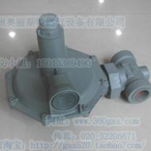 供应SENSUS143-80燃气专用低压阀调压器