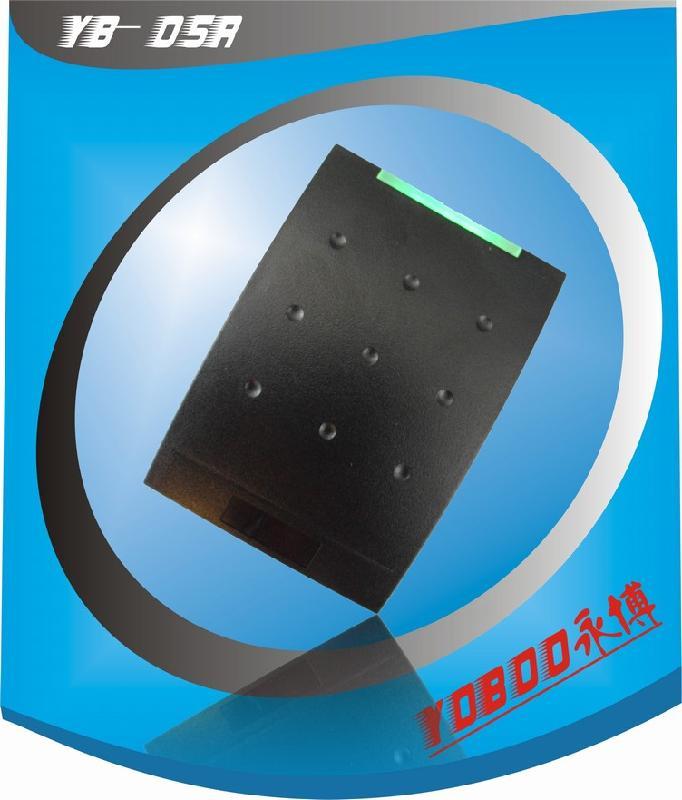 供应WG读卡头idICm1卡RFID读卡图片