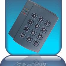 供应密码键盘读卡器id密码键盘读卡器