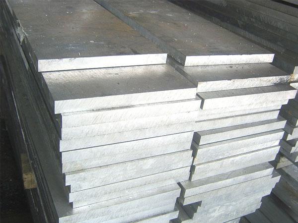 供应柳州铝板柳州铝板厂家柳州铝板柳州铝板