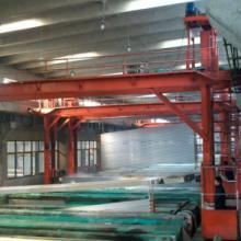 供应1+1氧化专用起重机械厂家