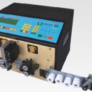 厂家直销SW-220全自动电脑剥线机(细线高速型)