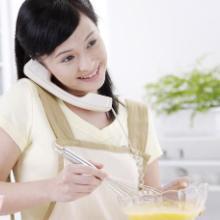 防辐射环保手机听筒-孕妇必备孕妇专用手机话筒批发