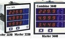 供应湖北/内蒙/青海/西藏/云南电量电能监测仪/气体水质分析仪电批发