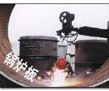 锅炉板供应商