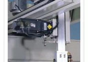 塑机辅机图片