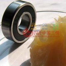 供应高温轴承润滑脂车用润滑脂车用轴承润滑脂轴承润滑脂