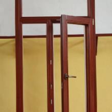 供应铝包木门 铝包木窗 铝包木门窗铝包木门铝包木窗