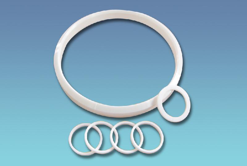 环�9c.��fz���d_氧化锆环图片