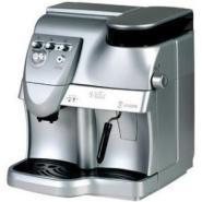 供应Saeco全自动咖啡机Villa