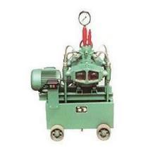 供应试压泵