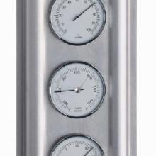 供应室外天气监控仪