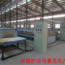 供应马赛克生产线制造厂家/马赛克生产线制造