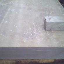 供应杭州1060铝合金板材 1060铝卷现货规格齐全图片