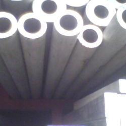 供应6061花纹铝板