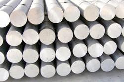 供应L1纯鋁板/L1鋁板