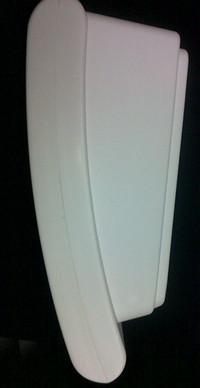 壁挂音箱图片/壁挂音箱样板图 (2)