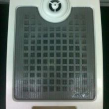 WL351壁挂音箱 ABK欧比克 广播系统 校园广播 壁挂音箱图片