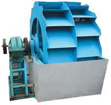新疆喀什中诺矿山机械