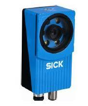供应视觉系统 VSPM-6B2113 VSPM-6B2413 批发