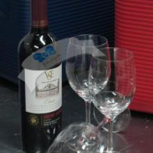 上海出租租赁红酒杯出租租赁高脚杯出租租赁水晶杯出租租赁葡萄酒杯