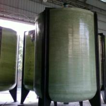 供应玻璃钢搅拌罐  #8226 玻璃钢管道及玻璃钢配件 批发