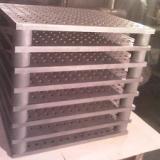抗氧化石墨模具厂产品 销售价格供应