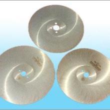 供应高速钢圆锯片系列产品