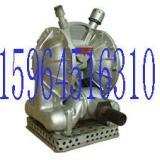供应QDB15N气动隔膜泵气动隔膜泵