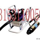 MQ15锚索张拉机具,锚索张拉机具MQ15气动锚索张拉机具