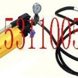 供应MS15-180锚索张拉机具,MS15锚索张拉机