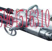 供应75KW岩石电钻探水钻机