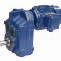 供应JS40减速器SGB420减速机