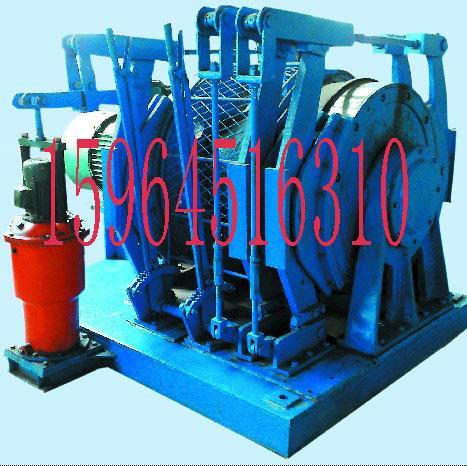 供应JYB50×14运输绞车运输绞车JYB5014运输绞车运输绞车