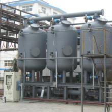 原料药生产排空尾气回收治理设备图片