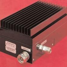 供应Microlab衰减器AZ-30D