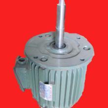 供应电机 冷却塔专用电机生产厂家电机冷却塔专用电机生产厂家图片