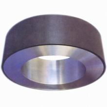 供应磁性材料专用砂轮图片