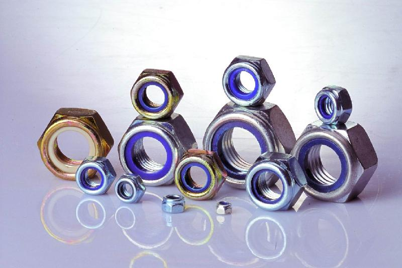 供應螺母緊固件連接件