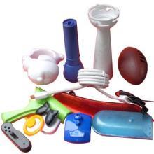长期供应东城超声焊接玩具加工 南城超声焊接手机充电器加工批发