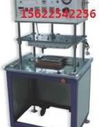 供应深圳手机热熔机笔记本热熔机