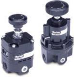 供应正品TWSA品牌精密减压阀,精密减压阀特点及报价批发