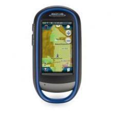 麦哲伦探险家系列eXplorist 510 GPS手持机麦哲伦探批发
