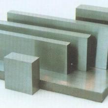 供应钨钢YG15硬质合金模