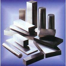 供应硬质合金螺栓模 硬质合金六角模硬质合金螺栓模硬质合金六角模